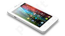 Prestigio MultiPhone PAP5430 Single SIM 5430 White