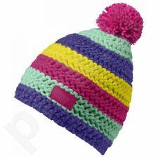 Žieminė kepurė  Adidas Wool Crochet Beanie G70551