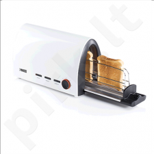 Princess 142331 Tunnel Toaster