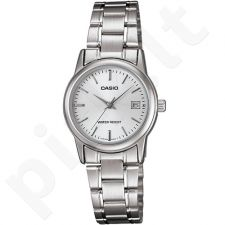 Casio Collection LTP-V002D-7AUDF moteriškas laikrodis