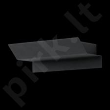 Sieninis šviestuvas EGLO 93996 | RUSTEGA