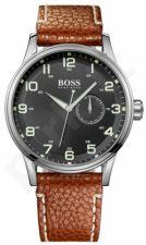 Laikrodis HUGO BOSS BRIBE 44mm 1512723