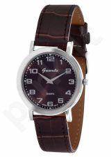 Laikrodis GUARDO 2985-3