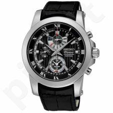 Vyriškas laikrodis Seiko SPC161P2