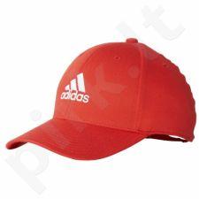 Kepurė  su snapeliu Adidas Performance AJ9218