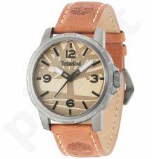 Vyriškas laikrodis Timberland TBL.15257JSU/07