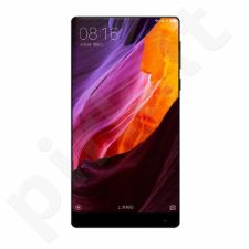 Xiaomi Mix 256GB Dual black ENG/RUS