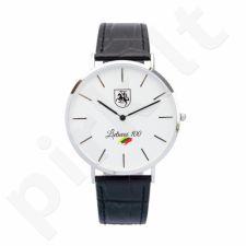 Universalus laikrodis Ribotos serijos laikrodis