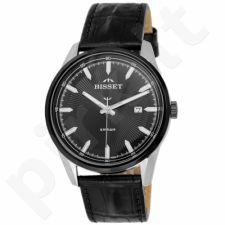 Vyriškas laikrodis BISSET BSCE85TIBX05BX