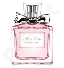 Christian Dior Miss Dior, Blooming Bouquet 2014, tualetinis vanduo moterims, 100ml