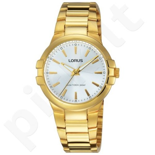 Moteriškas laikrodis LORUS RG272JX-9