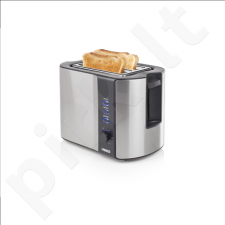 Princess 142352 Toaster