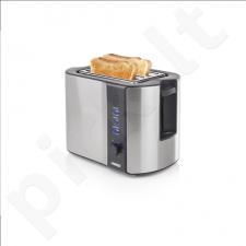 Princess 142352 Toaster