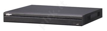 IP Network recorder 16 ch NVR4216-8P-4K