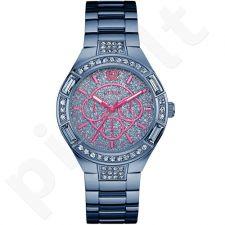 Guess W0776L4 moteriškas laikrodis