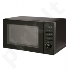 CATA FS 20 BK Microwave Oven