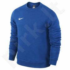 Bliuzonas  Nike TEAM CLUB CREW M 658681-463