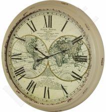 Laikrodis 101183