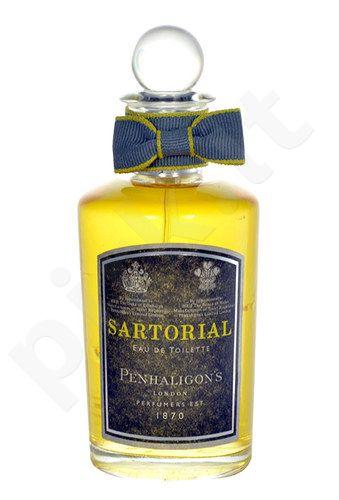 Penhaligon´s Sartorial, EDT vyrams, 50ml