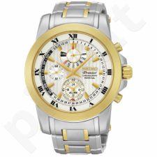 Vyriškas laikrodis Seiko SPC162P1