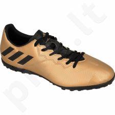 Futbolo bateliai Adidas  Messi 16.4 TF M BB2645
