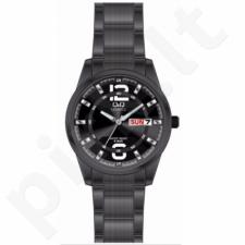 Vyriškas laikrodis Q&Q A208J802Y