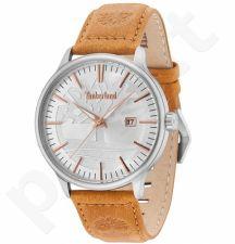 Vyriškas laikrodis Timberland TBL.15260JS/04
