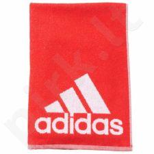 Rankšluostis adidas Towel AY2794