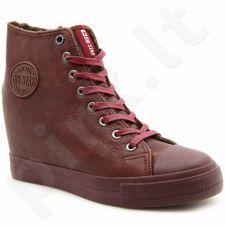 Laisvalaikio batai Big Star BB274303