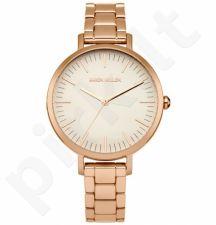 Moteriškas laikrodis Karen Millen KM126RGM