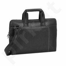 Nešiojamojo kompiuterio krepšys RIVACASE GL-RAN-8920