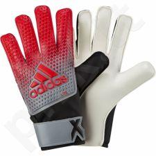 Pirštinės vartininkams Adidas X Lite M CF0088