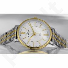 Moteriškas laikrodis RUBICON RNBD65TISX03BX