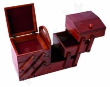 Dėžutė siuvimo reikmenims 50161
