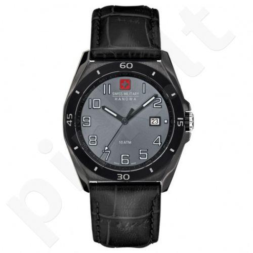 Vyriškas laikrodis Swiss Military 6.4190.30.009