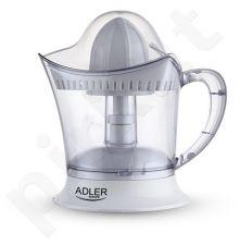 Citrusinių vaisių sulčiaspaudė Adler 4004