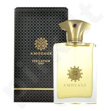 Amouage Jubilation XXV for Man, EDP vyrams, 100ml