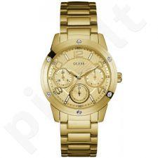 Guess Studio W0778L2 moteriškas laikrodis