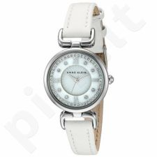 Moteriškas laikrodis Anne Klein AK/2383MPWT