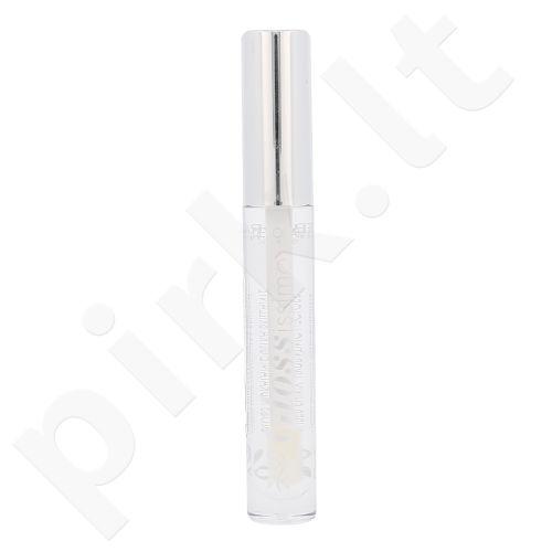 Deborah Milano Glossissimo lūpdažis, kosmetika moterims, 10ml, (1)