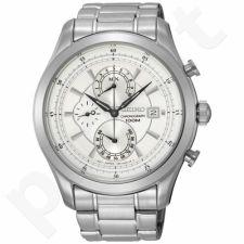 Vyriškas laikrodis Seiko SPC163P1