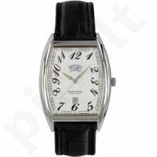 Universalus laikrodis Romanson TL0225 MXJWH