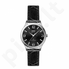 Moteriškas laikrodis Q&Q C153J831Y