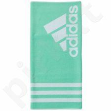 Rankšluostis adidas Towel Large AJ8696