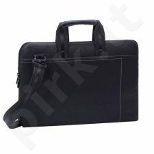 Nešiojamojo kompiuterio krepšys RIVACASE GL-RAN-8930