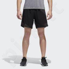 Šortai Adidas Response Short M CF9872