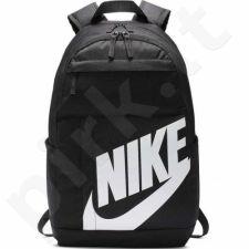 Kuprinė Nike Elemental BKPK 2.0 BA5876-082