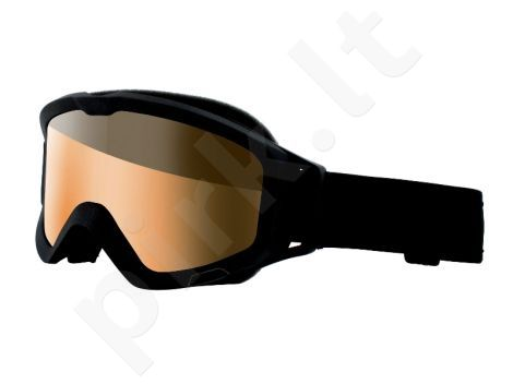 Julbo slidinėjimo akiniai Meteor Falcon