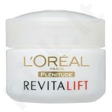 L´Oreal Paris Revitalift Eye Contouring kremas, kosmetika moterims, 15ml