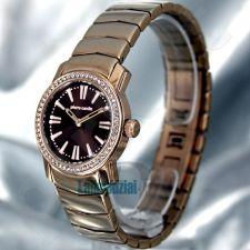 Moteriškas laikrodis Pierre Cardin PC101612F02